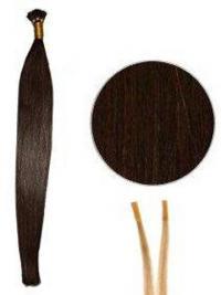 Extension naturale Castano Dorato 100% capelli naturali