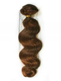 Allungamento Adesivo migliore 100% capelli naturali
